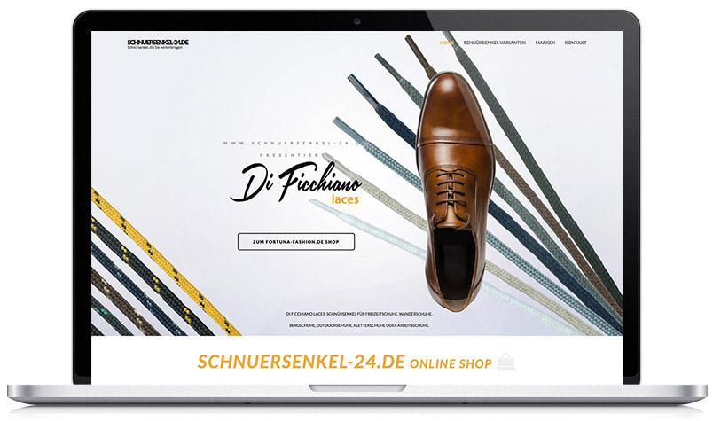 on sale 395ec 29051 Schnuersenkel-24.de - Marken Online Shop